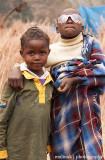 IMG_8508001.jpg- Ha Mali Basotho Kids