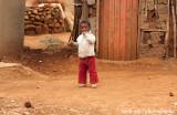IMG_8501001.jpg- Ha Mali Basotho Boy
