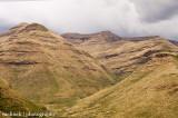 IMG_0509001.jpg - Maliba | Maluti Mountains