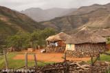 IMG_0514001.jpg- Ha Mali