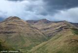 IMG_6068001.jpg - Maliba | Maluti Mountains