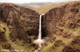 IMG_0646001.jpg - Semonkong Maletsunyane Falls