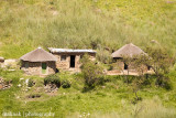 IMG_2301001.jpg - Basotho Home