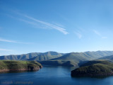 IMG_6486001.jpg - Katse Dam