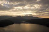 IMG_7704001.jpg - Katse Dam