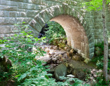 Waterfalls-Bridge