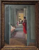 Gallery: Felix Vallotton, Grand Palais, Paris (Oct 2013)