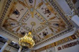 Gallery: Russian Museum, St Petersburg