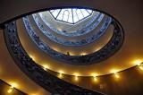 Gallery: Rome - Vatican Museum