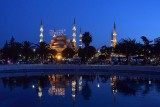 Gallery: Istanbul, Istamboul (Turkey)
