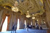 Gallery: Paris - Hôtel de Monaco - Ambassade de Pologne