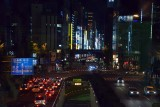 Ginza by night - Tokyo - 4415