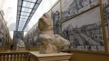 Gallery: Exposition Les Bas-fonds du baroque. La Rome du vice et de la misère - Petit Palais, Paris, mars 2015