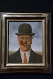 Gallery: Bruxelles - Magritte Museum