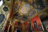 Gallery: Turin - Torino - Palazzo Madama