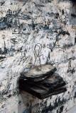 Gallery: Exposition Anselm Kiefer, Centre Pompidou, mars 2016