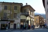 Gallery: Suse - Susa (Italy)