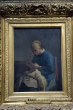 Gallery: France - Fine Arts Museums