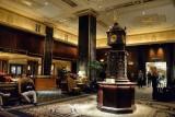 Gallery: New York City - Waldorf Astoria