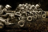 MOTORCYCLES RACES