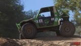 28th Annual Off-Road Festival Somogybabod - 2014 - 1st day