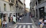 Milano_9-5-2015 (536).JPG