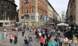 Milano_9-5-2015 (592).JPG