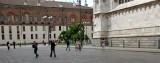 Milano_9-5-2015 (203).JPG