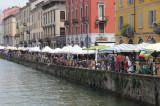 Milano_9-5-2015 (344).JPG