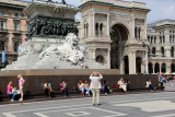 Milano_6-5-2015 (27).JPG