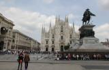 Milano_6-5-2015 (15).JPG