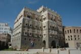 Yemen  January 2007