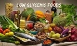 Low-Glycemic-Foods.jpg