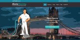 Alesta Cleaning Services London