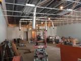 Breaker Box Installation Dallas