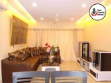 Property For Rent In Mumbai