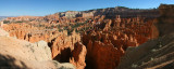 Bryce Canyon Panoramas