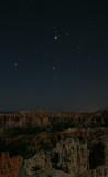 Bryce Canyon single photos