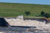 Lake Texoma & Denison Dam