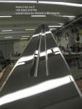 inox mirror lucido a specchio lavori su misura.jpg