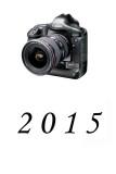 Ladies 2009 - 2015  5DMk2