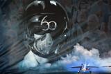 60 ans Patrouille de France