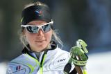 Jeux d'hiver Annecy 2013