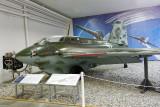 Musée Luftwaffe Berlin Gatow