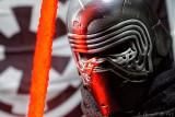 Star Wars Celebration Londres