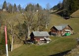 Bifang on 1200 m