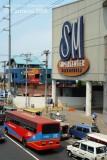SM Supercenter Valenzuela