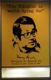 25th Death Anniversary: Senator Benigno Ninoy Aquino Jr.