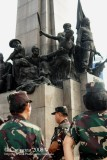Bonifacio Day 2008