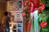 The Wonders of Nature Art & Photo Exhibit